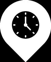OWL Mobil · Für Mobilität in den Kreisen Minden-Lübbecke, Herford und Gütersloh · Pointer Fahrplanauskunft