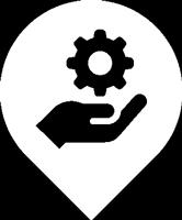 OWL Mobil · Für Mobilität in den Kreisen Minden-Lübbecke, Herford und Gütersloh · Pointer Service