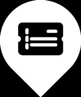 OWL Mobil · Für Mobilität in den Kreisen Minden-Lübbecke, Herford und Gütersloh · Pointer Tickes & Tarife